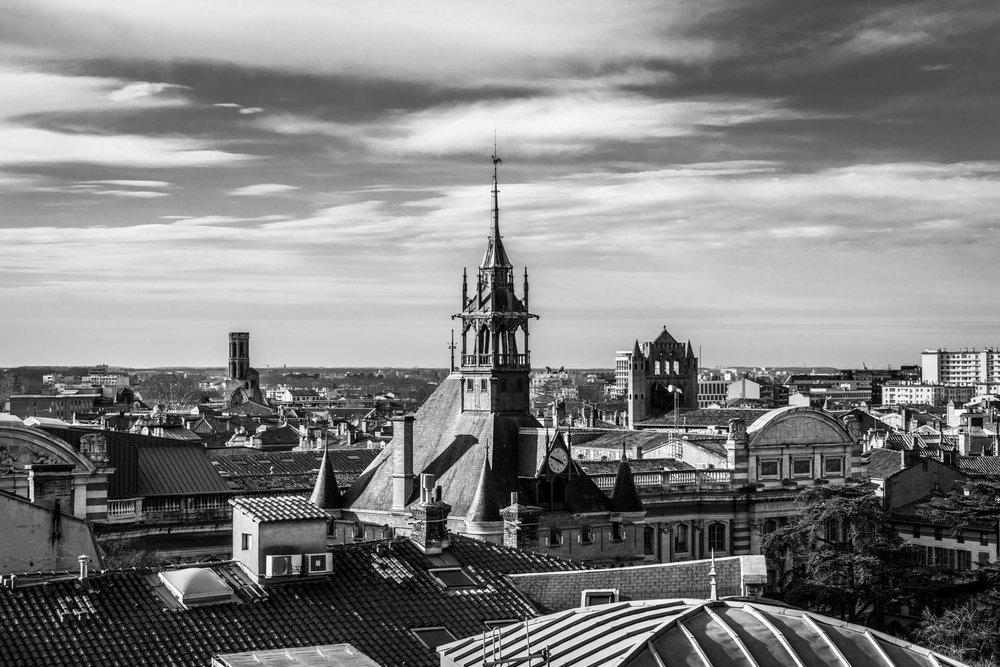 LDKphoto - Toulouse - 09.jpg