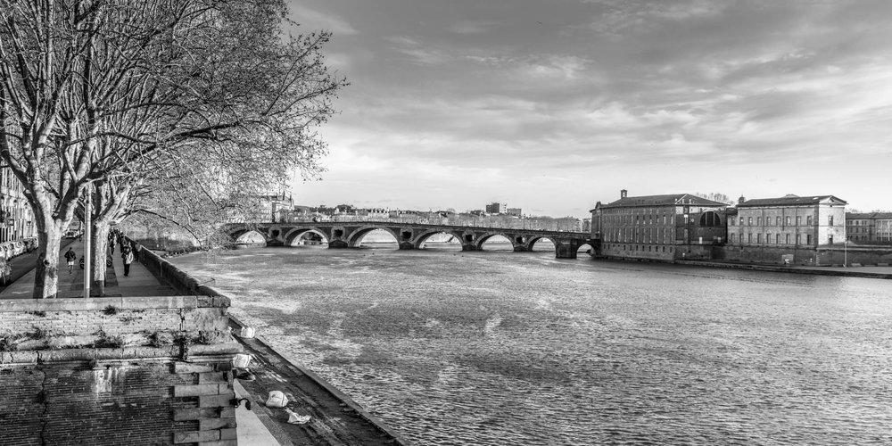 LDKphoto - Toulouse - 15.jpg