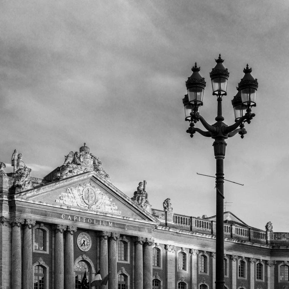 LDKphoto - Toulouse - 16.jpg