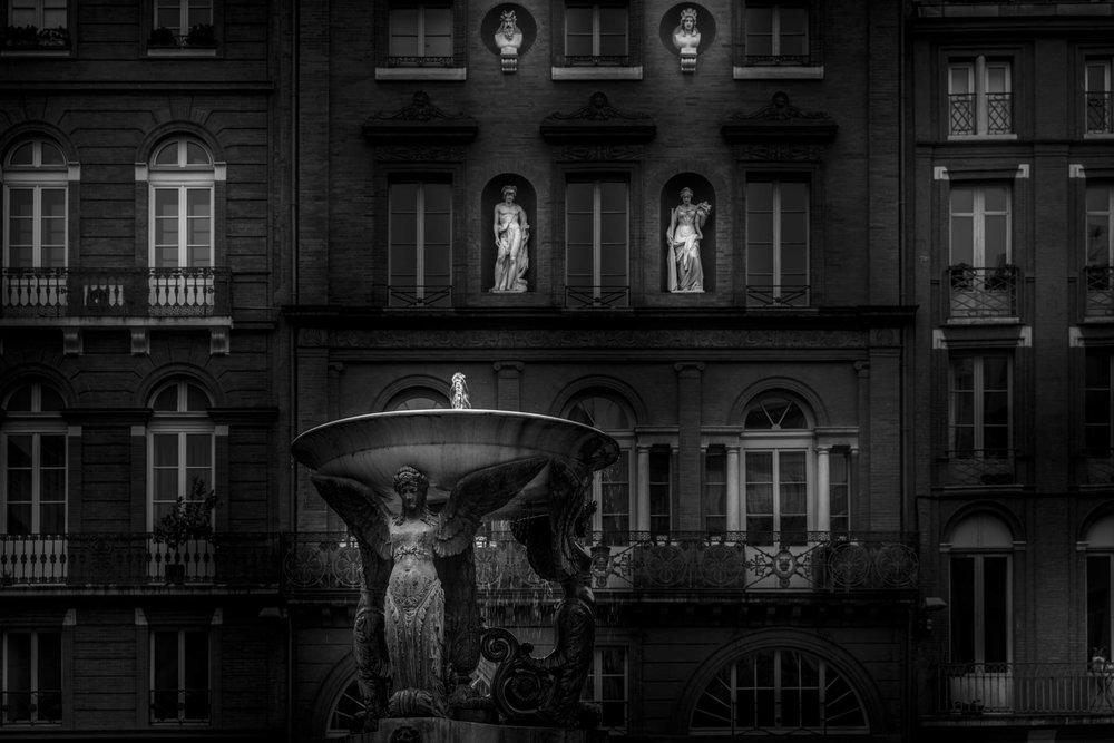 LDKphoto - Toulouse - 26.jpg