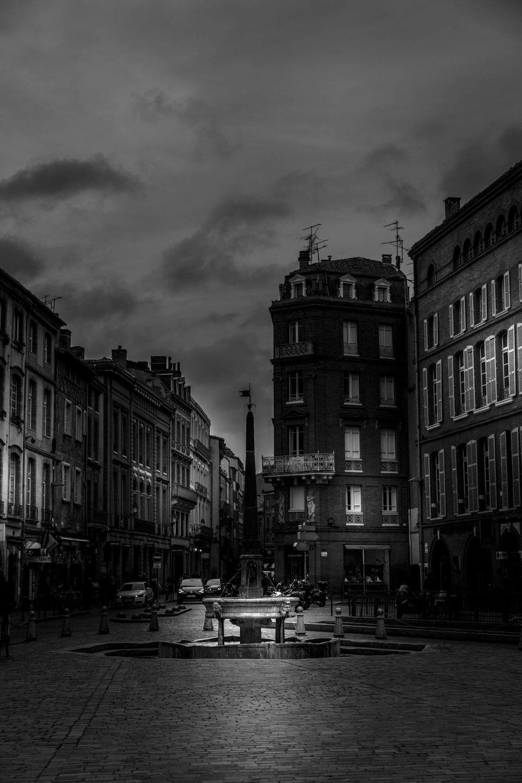 LDKphoto - Toulouse - 27.jpg