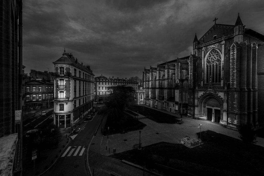 LDKphoto - Toulouse - 28.jpg