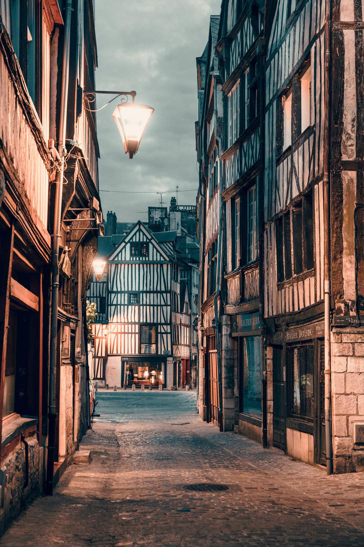 Rouen-still03.jpg