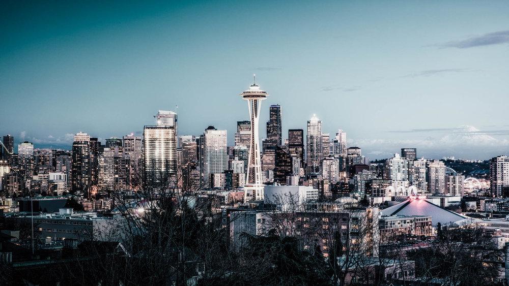 LDKphoto - Seatle I.jpg