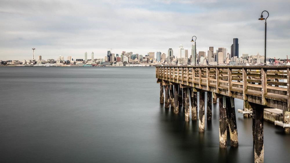 LDKphoto - Seatle IV.jpg
