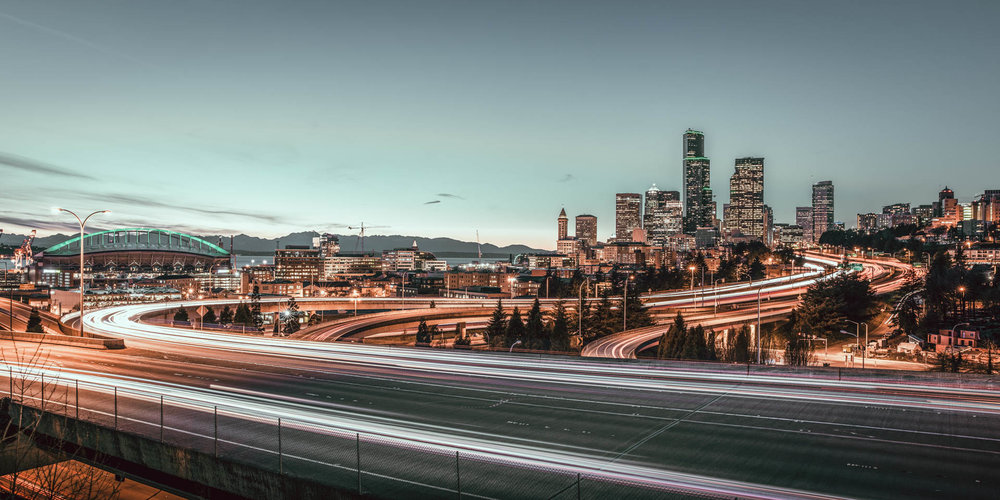 LDKphoto - Seatle III.jpg