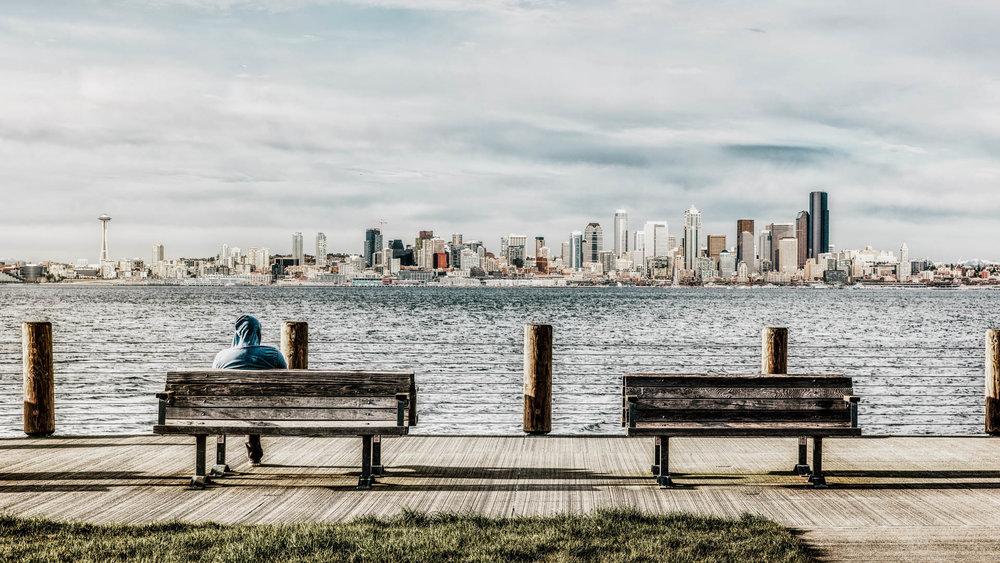 LDKphoto - Seatle V.jpg