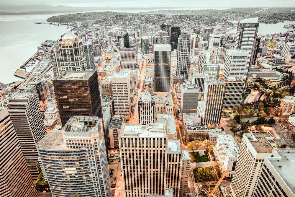 LDKphoto - Seatle VIII.jpg