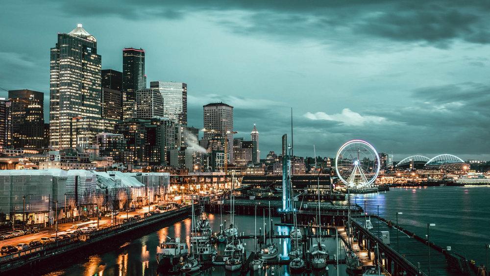 LDKphoto - Seatle XI.jpg