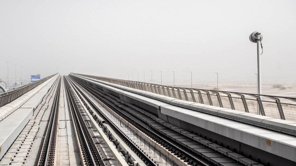 LDKphoto - Dubai -01.jpg