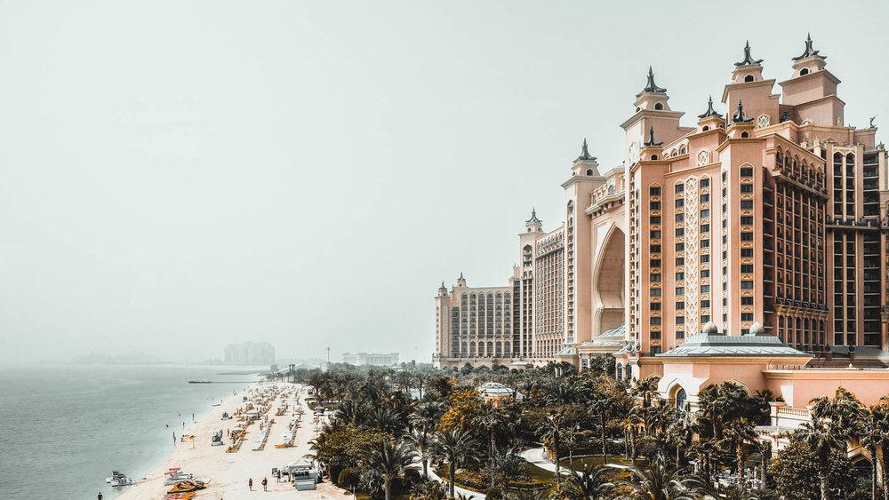 LDKphoto - Dubai -02.jpg