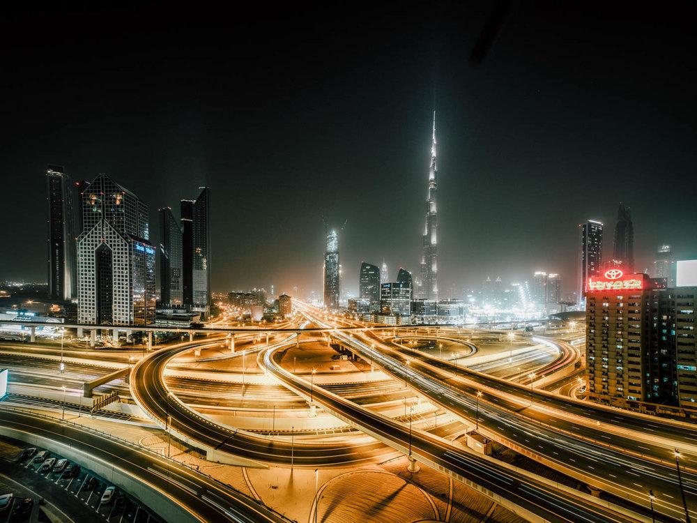 LDKphoto - Dubai -04.jpg