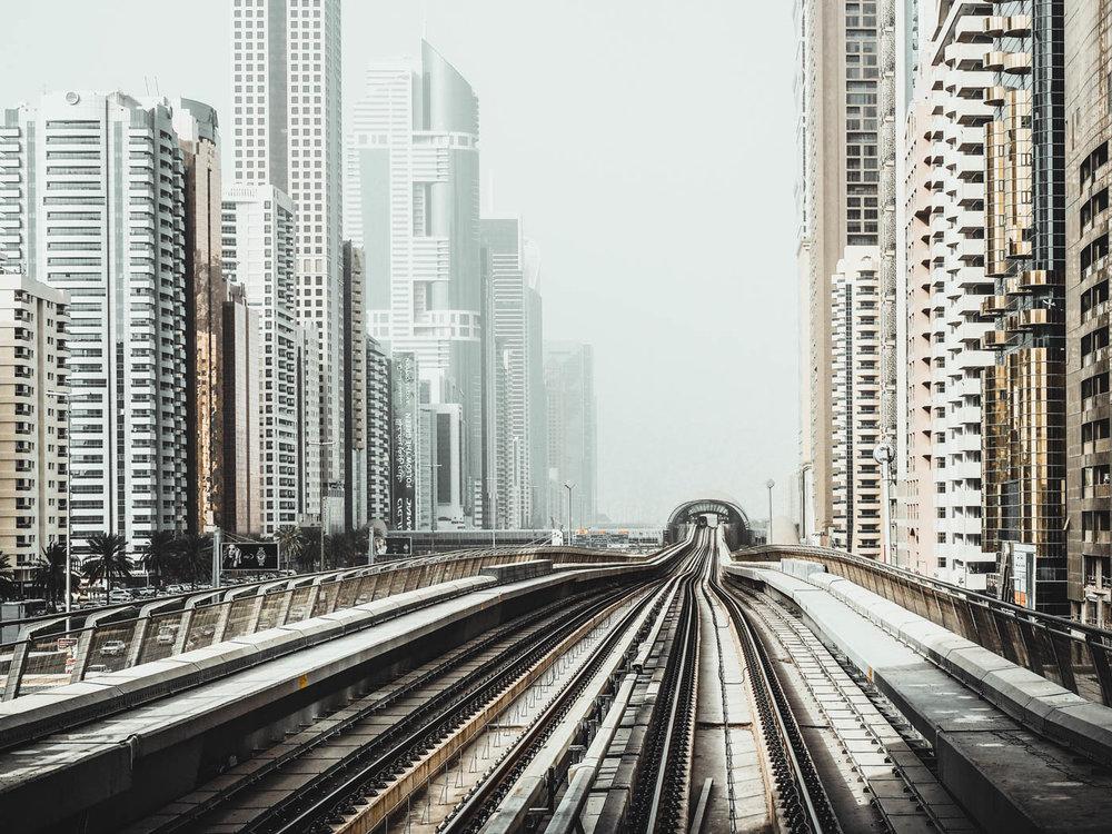 LDKphoto - Dubai -03.jpg