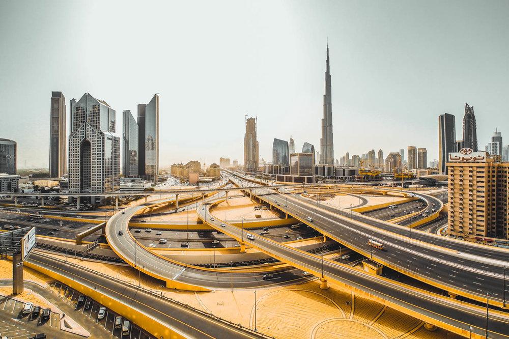 LDKphoto - Dubai -05.jpg