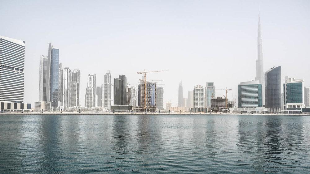 LDKphoto - Dubai -06.jpg