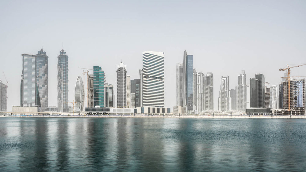 LDKphoto - Dubai -07.jpg