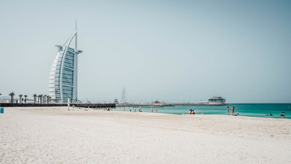 LDKphoto - Dubai -08.jpg