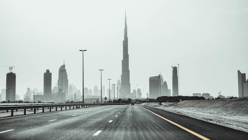 LDKphoto - Dubai -09.jpg