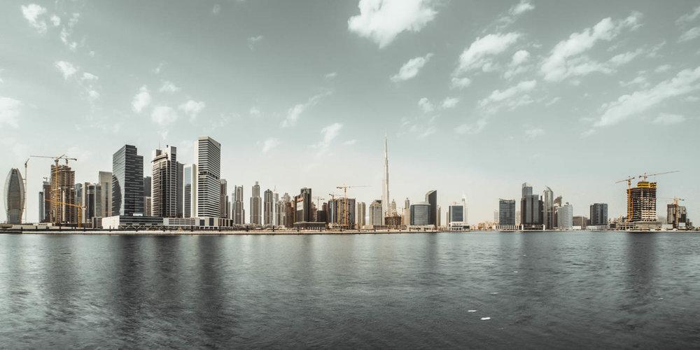LDKphoto - Dubai -10.jpg