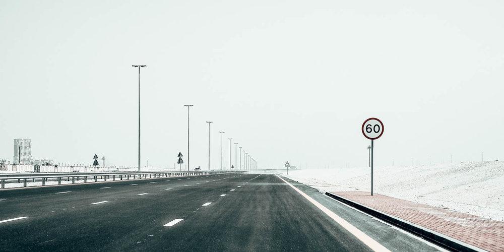 LDKphoto - Dubai -12.jpg