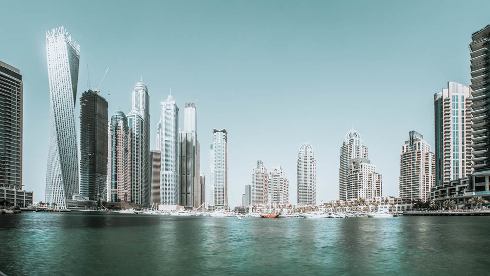 LDKphoto - Dubai -15.jpg