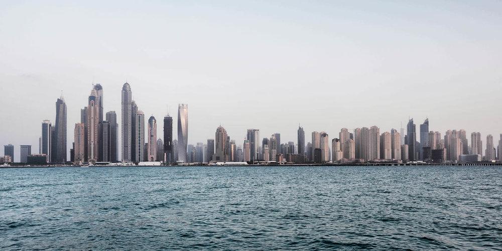 LDKphoto - Dubai -17.jpg