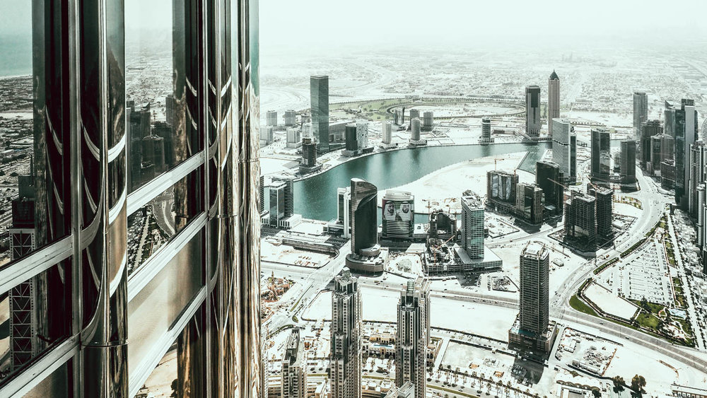 LDKphoto - Dubai -21.jpg