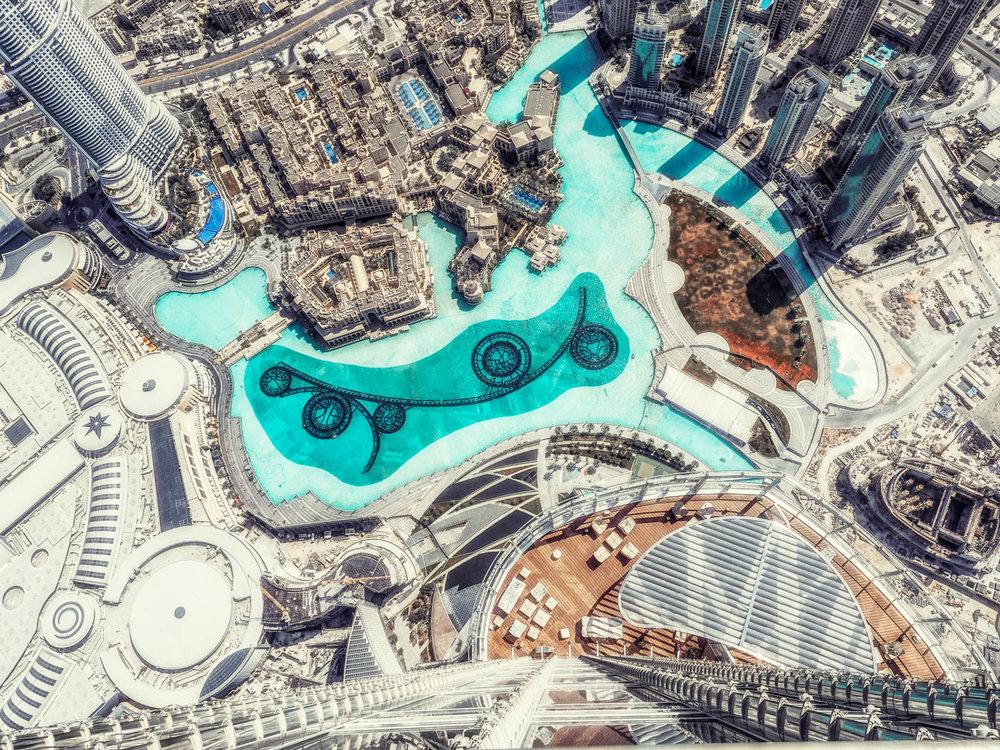 LDKphoto - Dubai -20.jpg