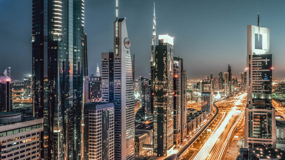 LDKphoto - Dubai -24.jpg