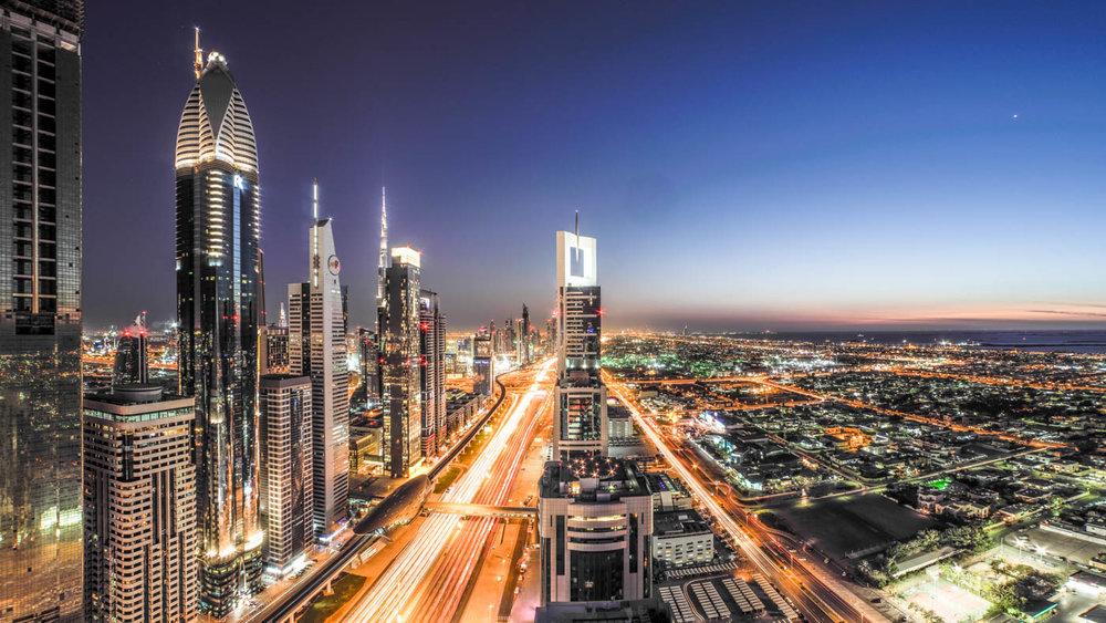 LDKphoto - Dubai -25.jpg