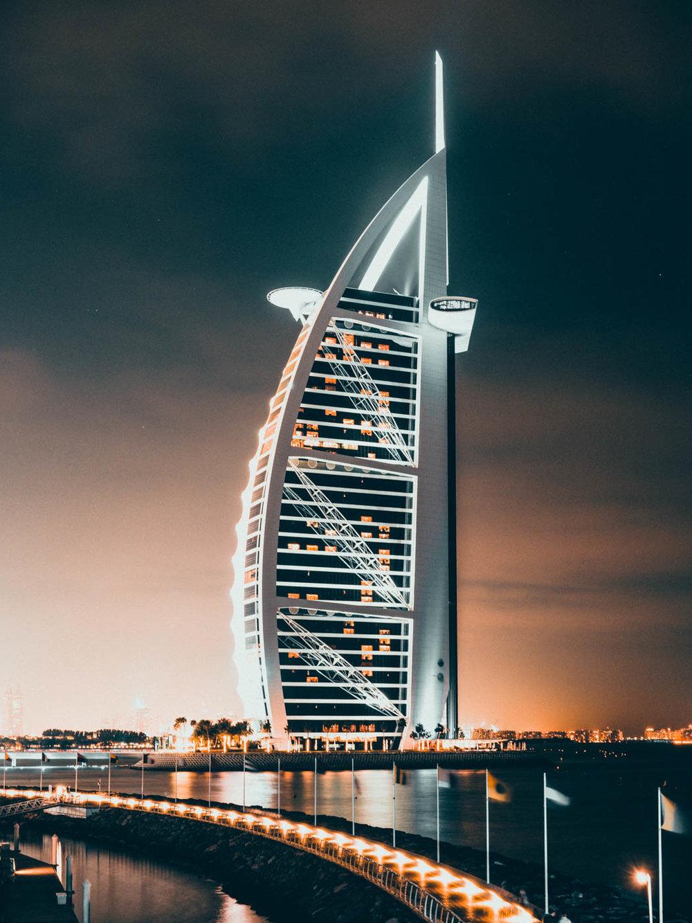 LDKphoto - Dubai -26.jpg