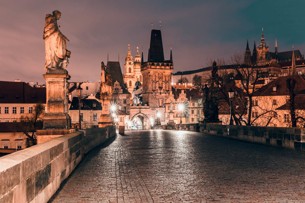 LDKphoto - Prague - Still01.jpg