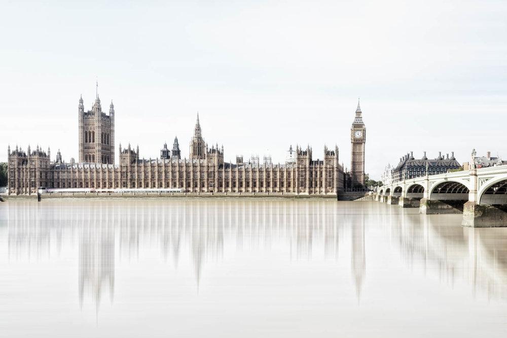 LONDON2018-still03.jpg