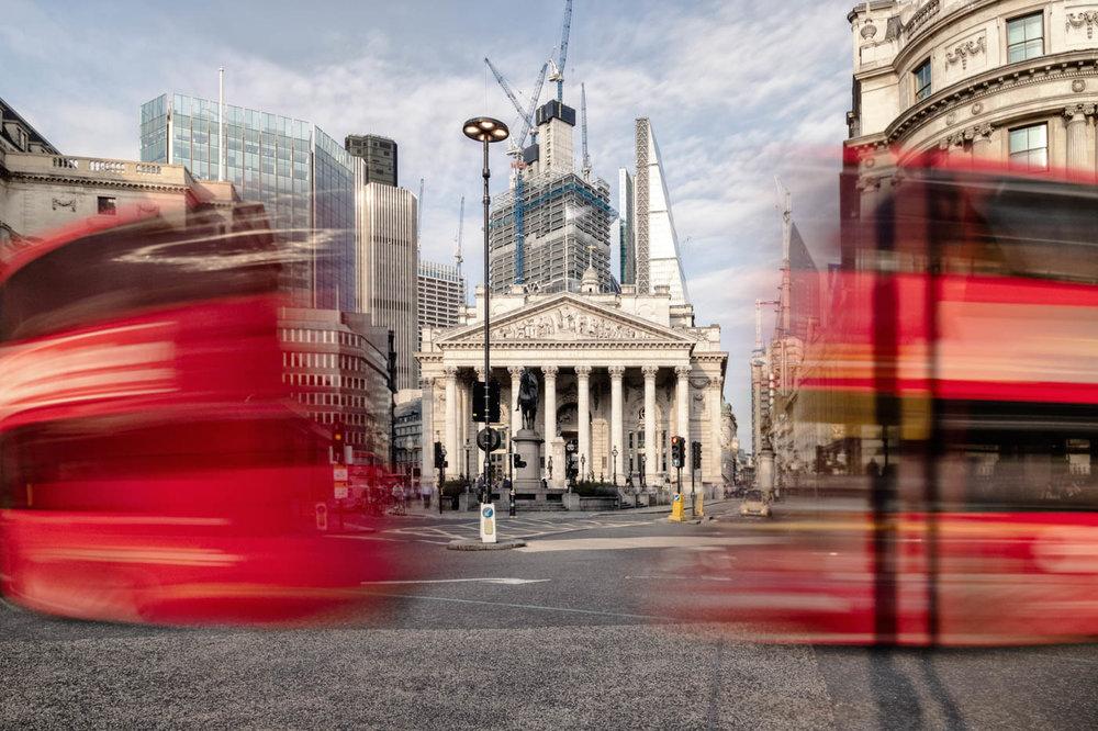 LONDON2018-still05.jpg