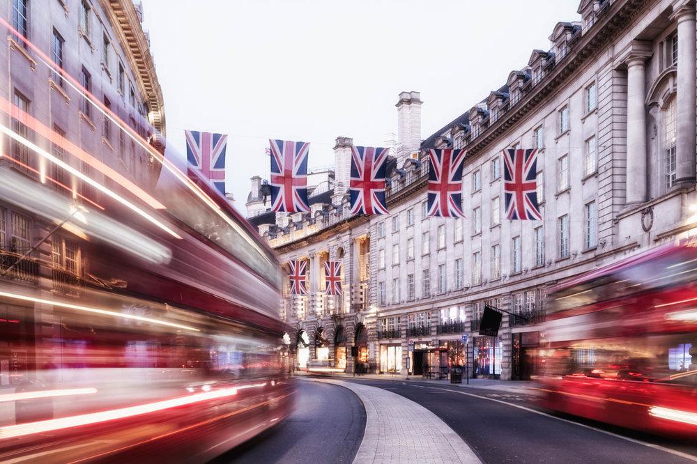 LONDON2018-still06.jpg