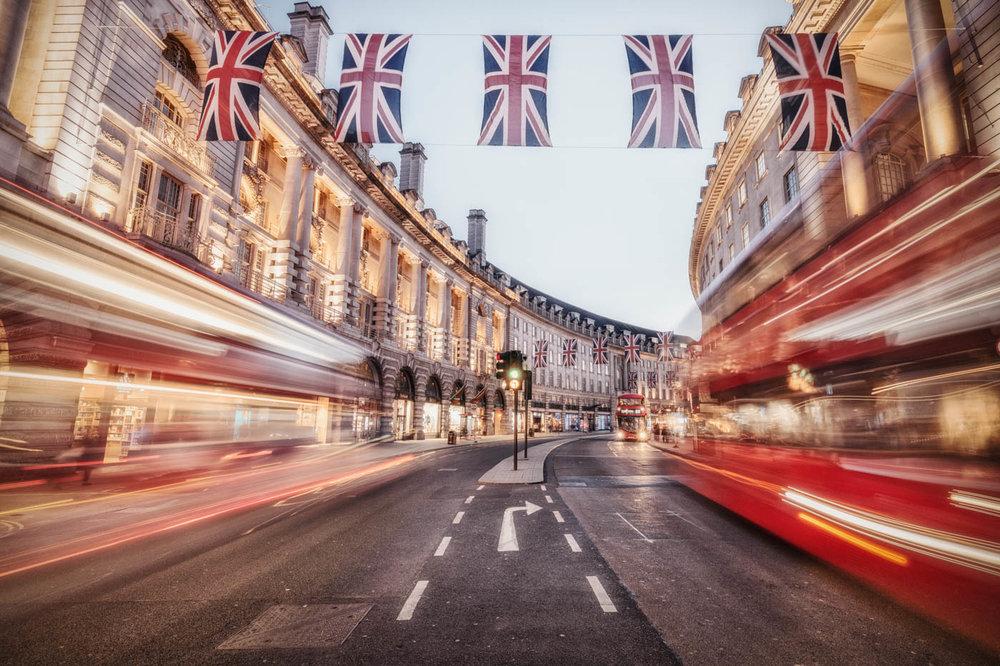 LONDON2018-still07.jpg