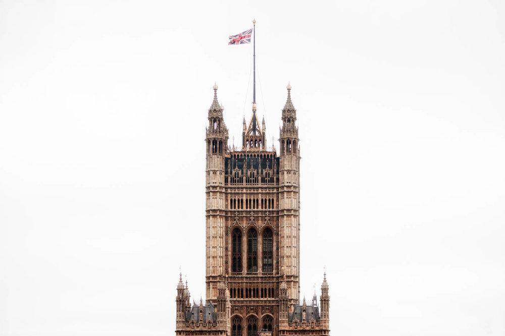 LONDON2018-still10.jpg