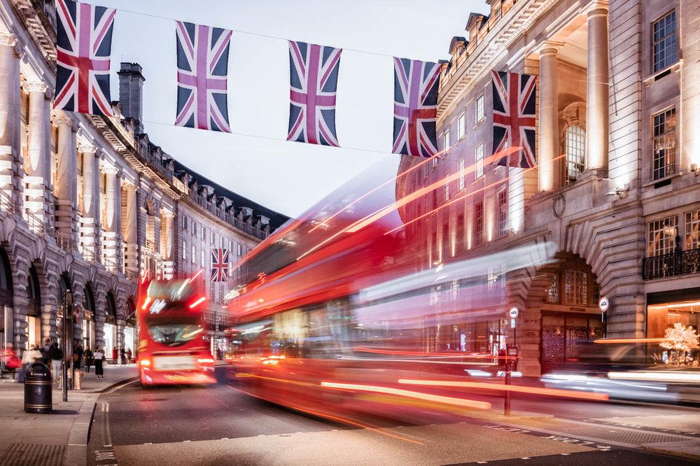 LONDON2018-still08.jpg