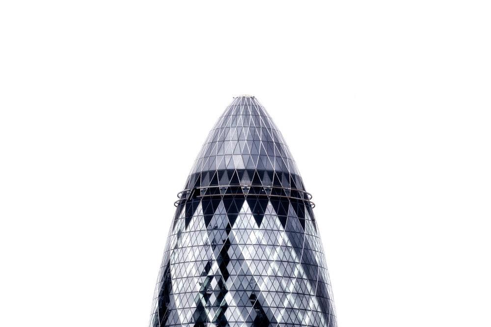 LONDON2018-still12.jpg