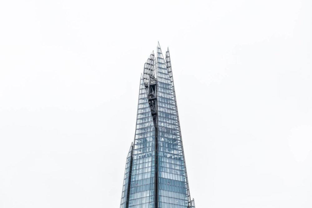 LONDON2018-still13.jpg