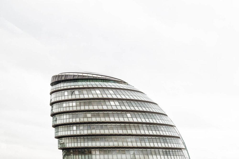 LONDON2018-still14.jpg
