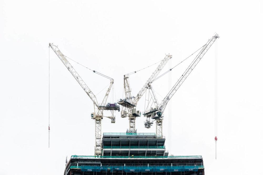 LONDON2018-still18.jpg
