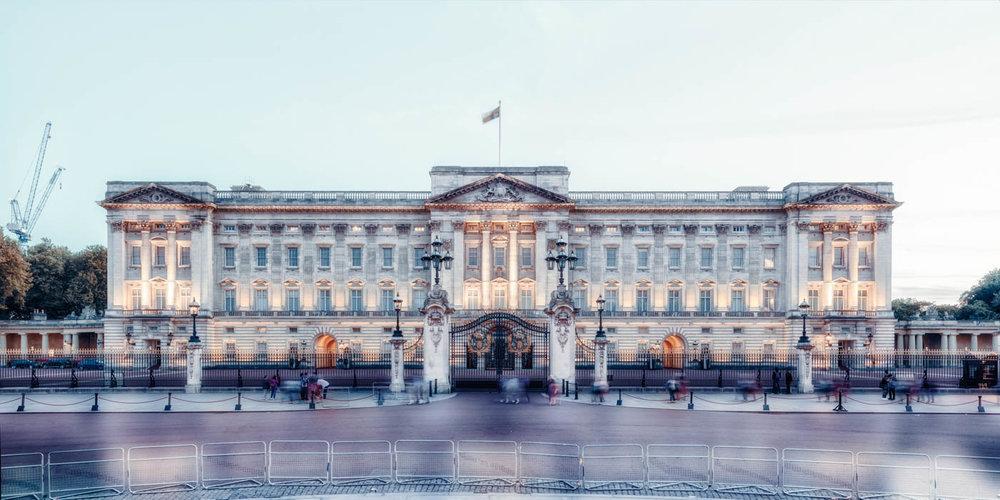 LONDON2018-still20.jpg