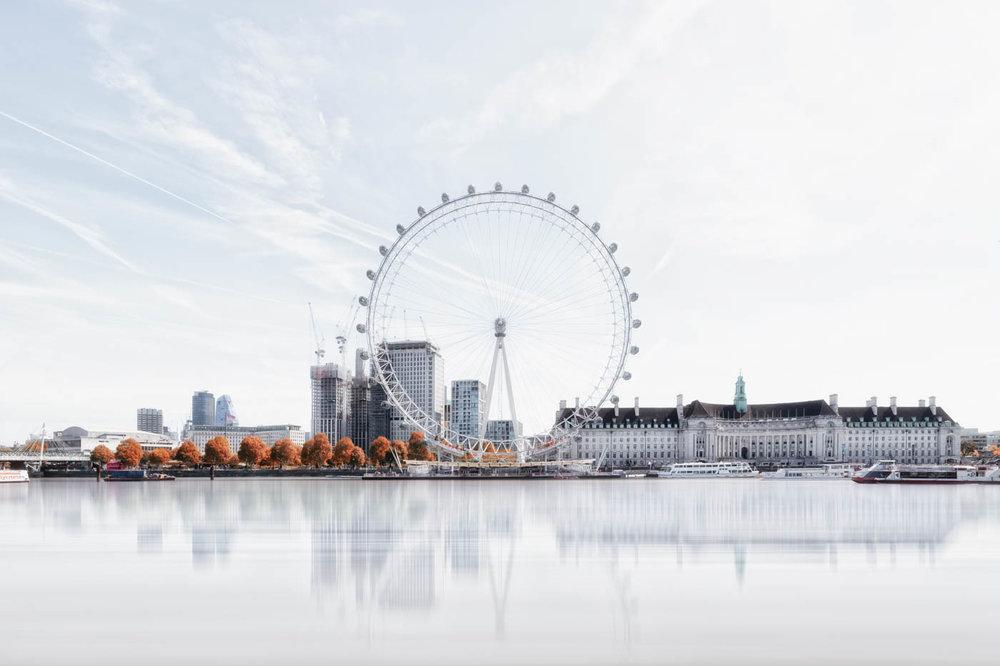 LONDON2018-still21.jpg