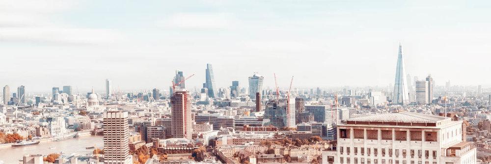 LONDON2018-still22.jpg