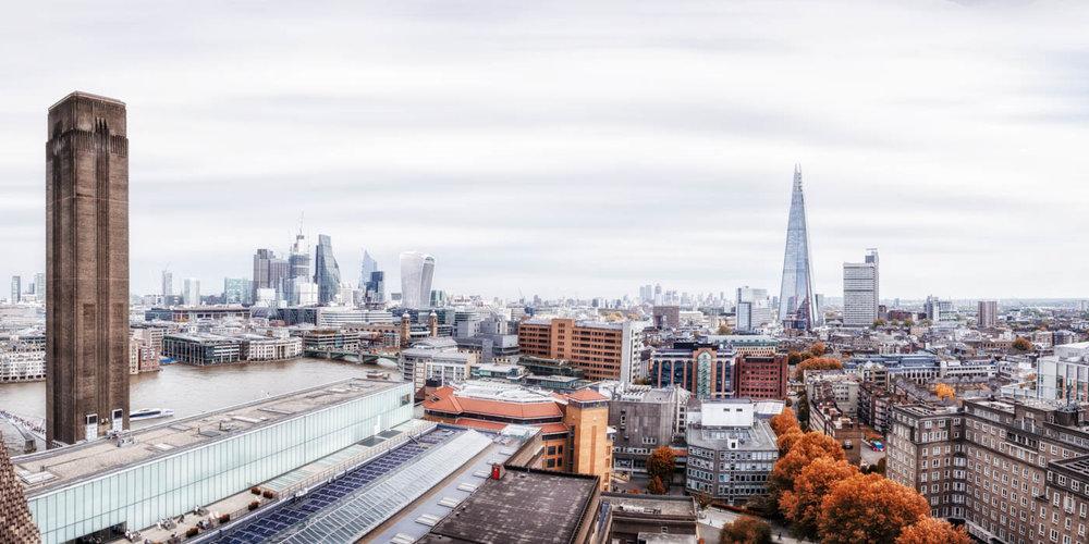 LONDON2018-still23.jpg