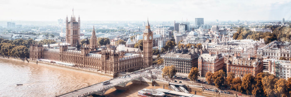 LONDON2018-still24.jpg