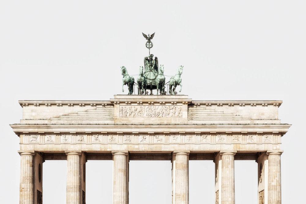 LDKphoto - BERLIN 2018-STill01.jpg