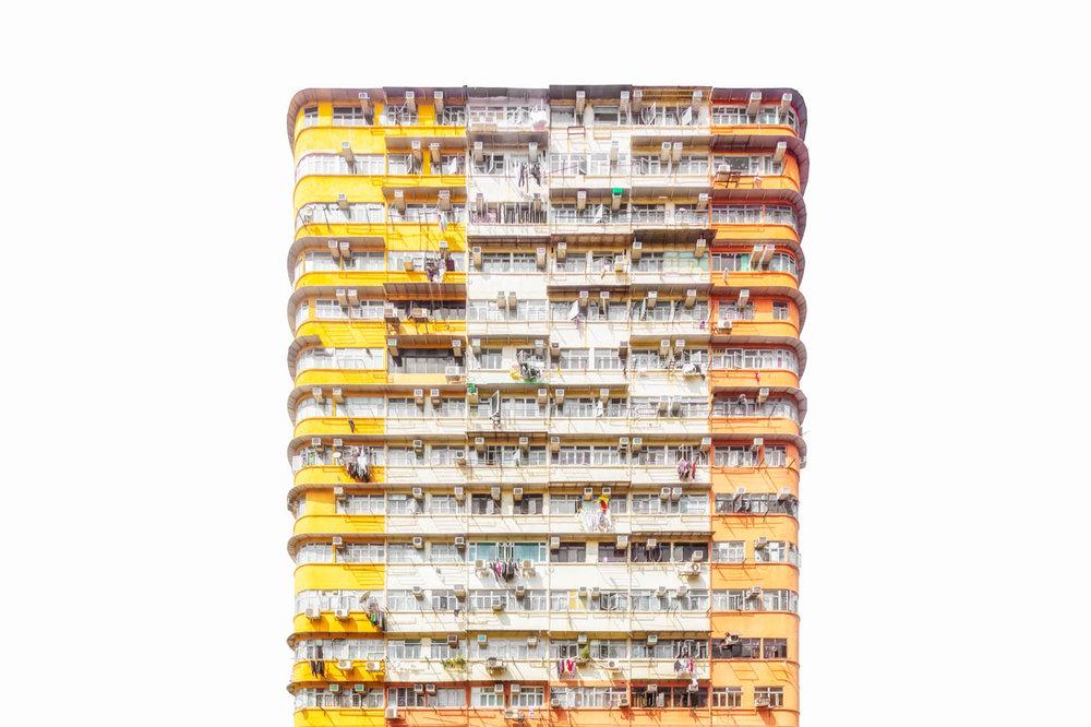 LDKphoto - Hong-Kong 2018_Still02.jpg