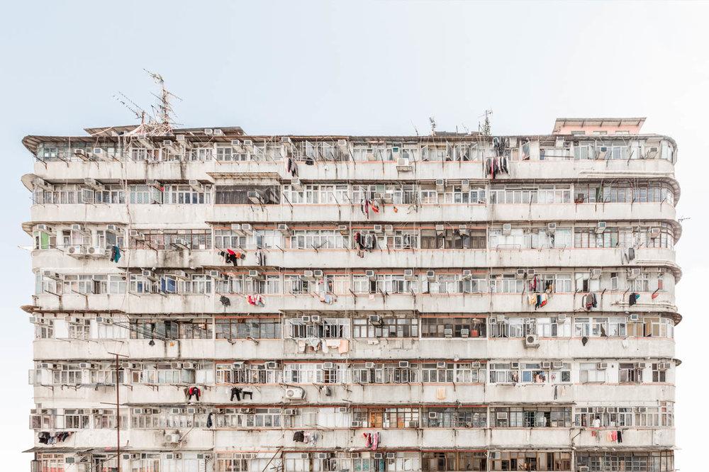 LDKphoto - Hong-Kong 2018_Still01.jpg